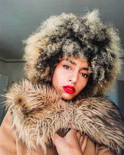2020 short hairstyles will always give you great ideas in the new year with the assortment that is always fashionable and super freshest ideas. Top 15 Curly Hairstyles 2020 For All Hair Length (45 Photos+Videos)