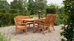 Gartentisch Mit Stühlen : gartentisch celano massiv robinie fsc ~ A.2002-acura-tl-radio.info Haus und Dekorationen
