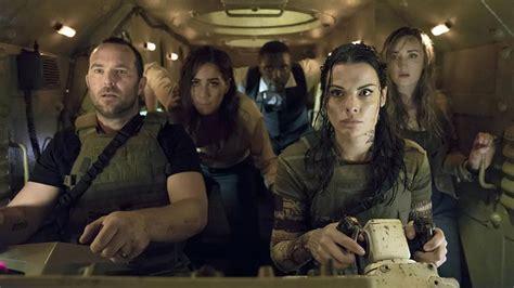 blindspot cast break   season  premiere