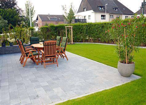 Garten Landschaftsbau Eschweiler by Gartenplanung Esser Garten Landschaftsbau In Eschweiler