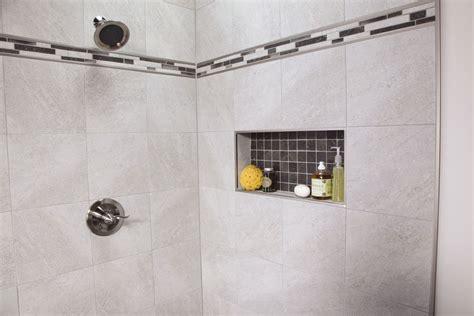 shower niche schluter 174 kerdi board sn kerdi board panels building panels schluter com