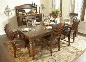 Havertys Dining Room Sets Pin By Christine Loving On New House