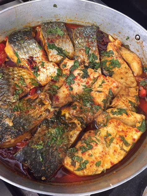 cuisine juif patisserie juive marocaine