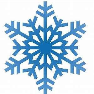 Snowflake Centennial Elementary School