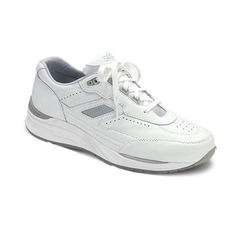 sas comfort shoes ensor s comfort shoes betty s new active comfort