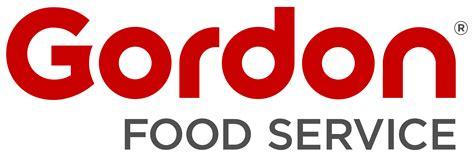 Gordon Food Service Distribution – Logos Download