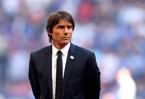 Ecco ora l'italia è diventata cina e i cinesi invasori. Antonio Conte è l'allenatore dell'Inter: il comunicato ufficiale della società nerazzurra