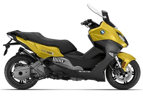 Bmw C 650 Motorcycle by 2018 Bmw C 650 Sport Motorcycle Uae S Prices Specs