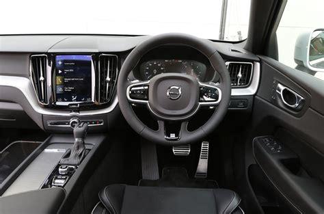 interior home design styles volvo xc60 performance autocar