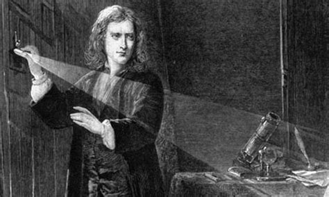 10 Famous Geniuses And Their Work