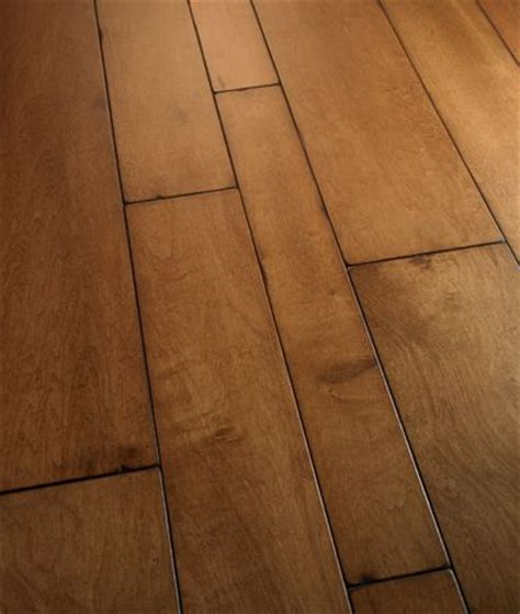 california classics carved flooring 17 best images about hardwood flooring on san