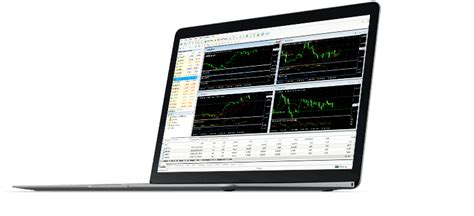 mt4 web mt4 web trading platform onlinefx currency trading