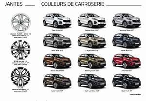 Kia Le Havre : 2018 kia carens new car release date and review 2018 amanda felicia ~ Maxctalentgroup.com Avis de Voitures