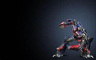 Transformers Prime Optimus Wallpapers Desktop G1 Truck