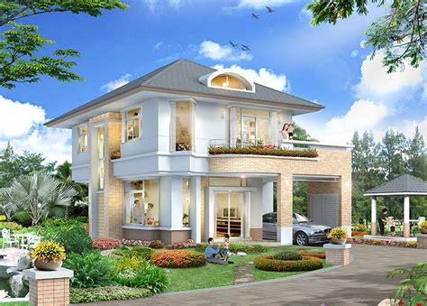 ขายแบบบ้าน แบบบ้านชั้นเดียว แบบบ้านสองชั้น แบบแปลนบ้าน แบบบ้านสำเร็จรูป แบบบ้านพร้อมสร้าง ราคาถูก