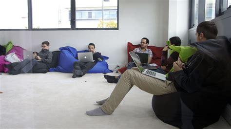 bureau a distance créer un espace de travail qui favorise la créativité