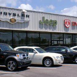 Milton Chrysler by Milton Dodge Chrysler Jeep Closed Car Dealers 6348