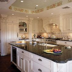 kitchen backsplash pics pin by pig house cabinets on kitchens white 2245
