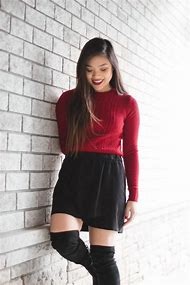 Best School Outfit Ideas And Images On Bing Find What You Ll Love