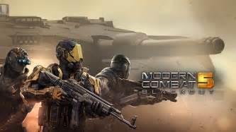 modern combat 5 december s modern combat 5 mobcrush android finals gameloft central