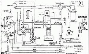 Best Ul 924 Relay Wiring Diagram New Of Ul 924 Relay