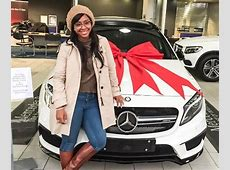 PICS Celebs who bought flashy rides in 2016