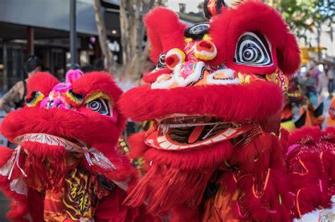 chinese  year   hong kong itinerary tatler hong kong
