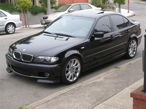 Bmw 330i Zhp Review.html