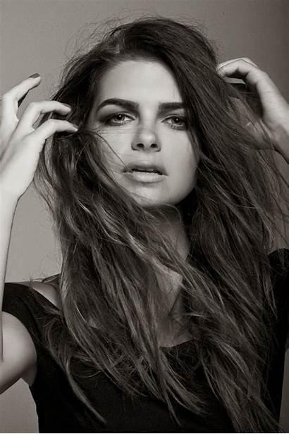 Turkish Pelin Karahan Female Cosmopolitan Turkey Celebrities