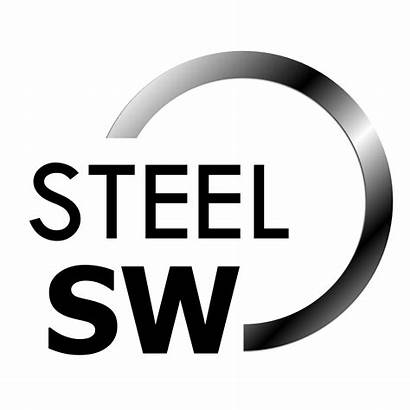 Steel Sw Pipe Company Business Network Stainless