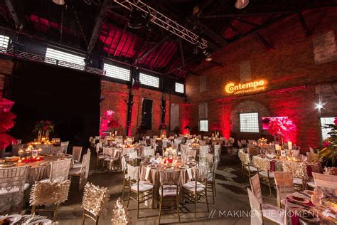 tenk west bank venue cleveland  weddingwire