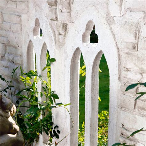 Garten Deko Ruine Kingsborough by Garten Deko Ruine Kingsborough Kaufen Bei G 228 Rtner