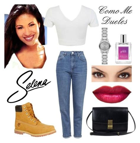 45 best Selena costume ideas images on Pinterest | Selena costume Costume ideas and Halloween ideas