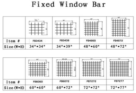 window security bars steel fixed window security bars glassessenial