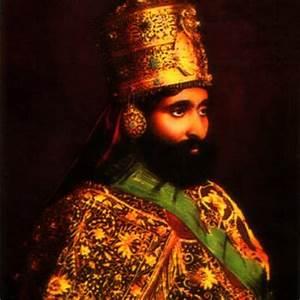 Haile Selassie (@Haile_Selassie) | Twitter