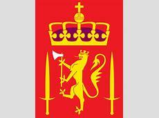 Norwegian Army Wikipedia