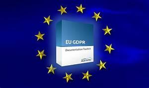 review eu gdpr documentation toolkit help net security With eu gdpr documentation toolkit