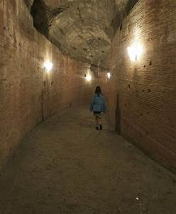 Things To Do In Rome Visit Castel Sant39Angelo