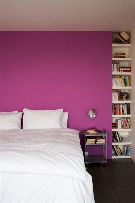 chambre a coucher amoureux 17 meilleures idées à propos de décor de chambre à coucher