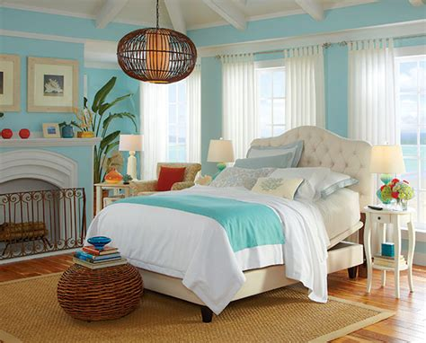 Transform Your Bedroom Into A Stylish, Functional Retreat