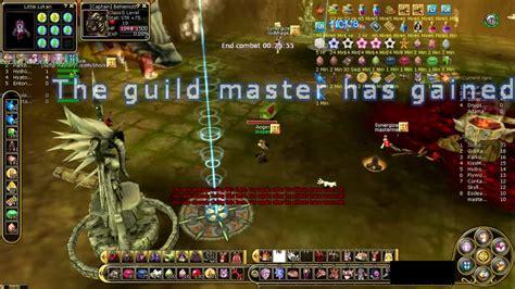 flyff guild siege flyff v20 active siege cloak flyff guild siege