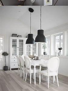 Lampen Ikea Wohnzimmer : ikea lampen wohnzimmer sala de jantar decora o und salas ~ Eleganceandgraceweddings.com Haus und Dekorationen