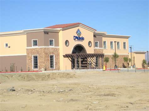 orr builders general contractors based in coachella valley