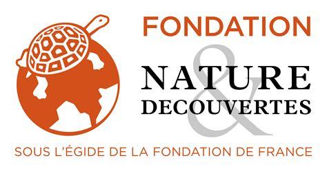cuisine nature et decouverte cuisine en bois nature et decouverte