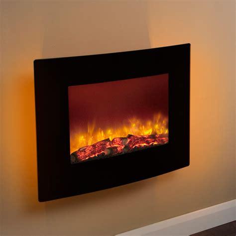 compact design  modern quattro wall mounted black
