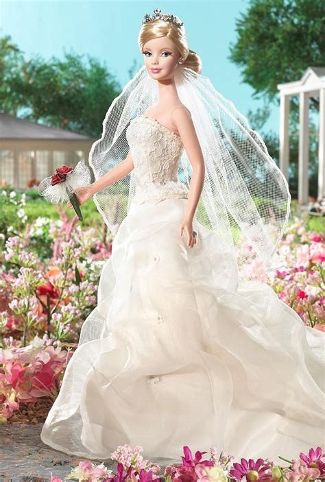 doll wedding dresses 17 best ideas about wedding dress on