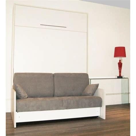 destock canapé destock armoire lit escamotable achat vente lit