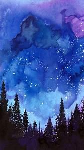 night sky   Tumblr
