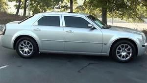 For Sale 2007 Chrysler 300 M    Only 29 K Miles    Stk