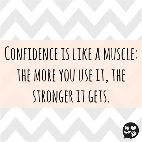 Building Confidence Quotes Quotesgram. Tattoo Quotes From The Quran. Encouragement Quotes For My Husband. Strong Quotes About Never Giving Up. Friendship Quotes Positive. Deep Quotes About Vacation. Sassy Quotes About Friends. Smile Heart Quotes. Dr Seuss Quotes Quotes